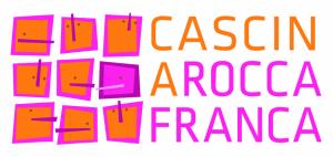 Logo_CascinaRocca-300x142
